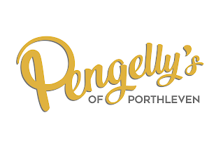 Pengelly's of Porthleven